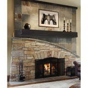 412-Shenandoah-#20-Espresso-Lifestyle-Contemporary-Stone-without-corbels-8-12-15